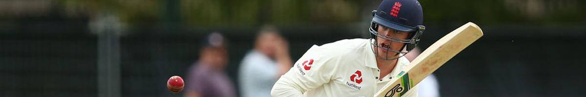 England vs Pakistan: Three Lions to hit back at Headingley