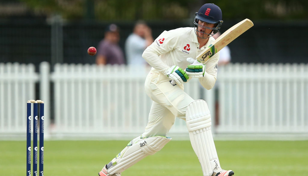 England vs Pakistan: Three Lions to hit back at Headingley