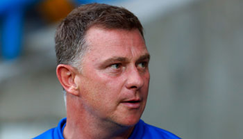 Exeter vs Coventry: Sky Blues backed to secure Wembley win