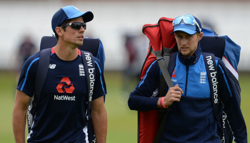 England vs Pakistan: Three Lions to enjoy home comforts