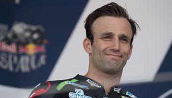 French MotoGP: Zarco to impress again at Le Mans