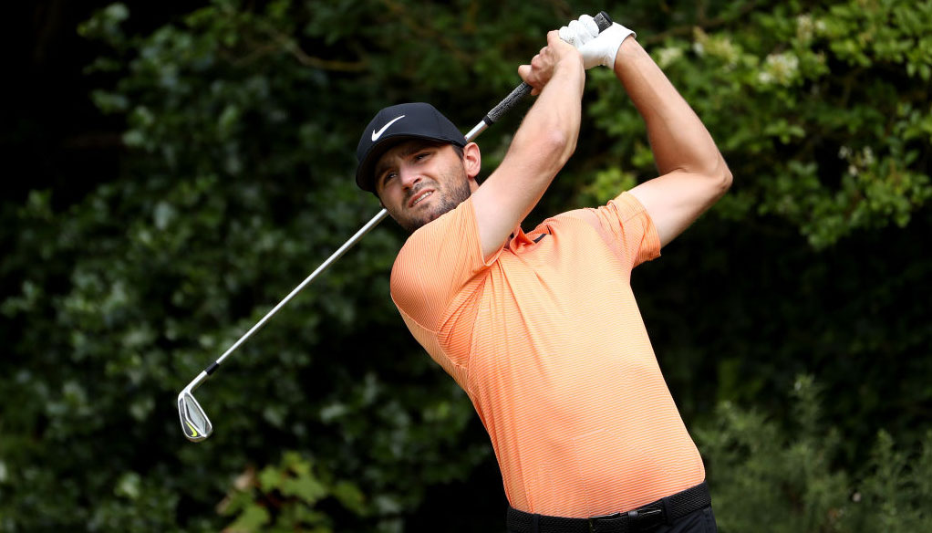 Players Championship: Swerve big guns to find value