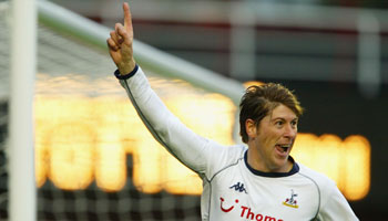 Darren Anderton Q&A: Former Spurs midfielder discusses Pochettino, Kane and transfers
