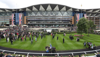 Royal Ascot tips: Selections for every race on Saturday