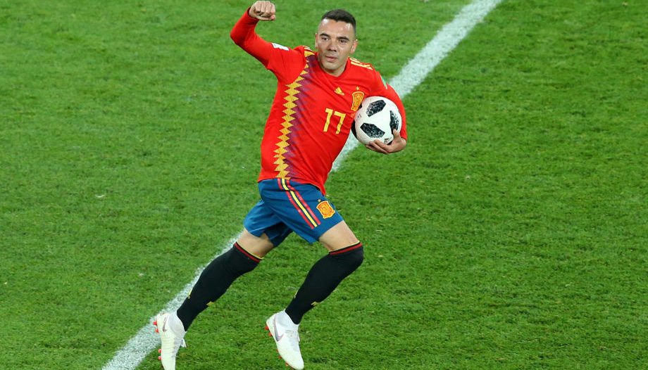 Spain vs Russia predictions: Does Russia have a chance?