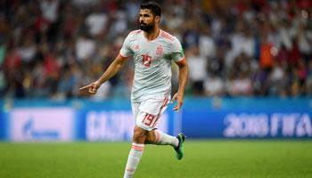 Spain vs Morocco: La Roja now ready to cut loose