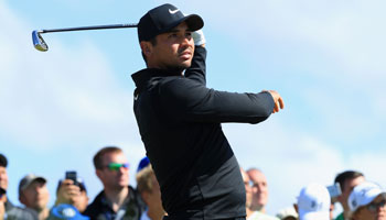 US Open: Day one to watch at Pebble Beach