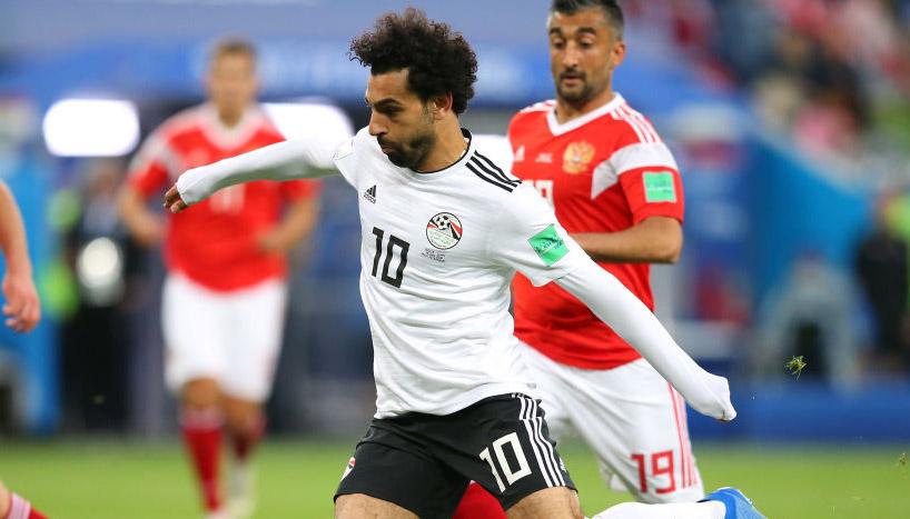 Saudi Arabia vs Egypt: Pharaohs to finish on high note