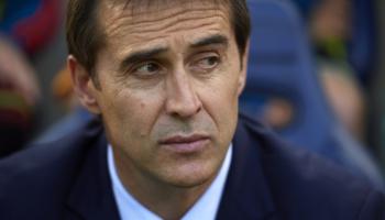 ¿Afecta el adiós de Lopetegui a las apuestas de España?