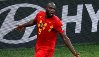 Belgio-Tunisia, Mertens e compagni possono già passare il turno
