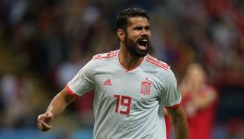 Spagna-Russia, Roja favorita ma quelle pause fanno paura