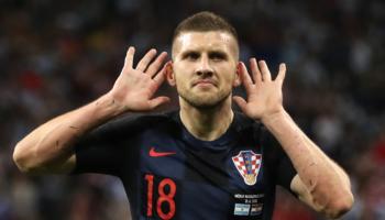 Islandia-Croacia: el partido al que todos miran en el Grupo D