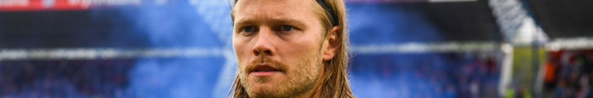 Iceland feature in our latest football accumulator tips