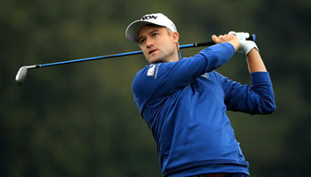 Travelers Championship: Opportunity Knox for Russell
