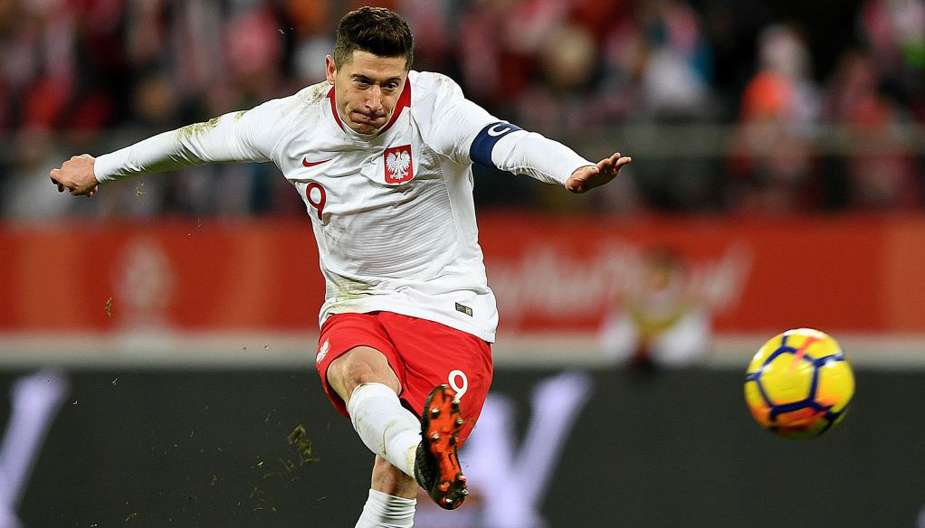 Poland vs Chile: Hosts better prepared for Poznan friendly