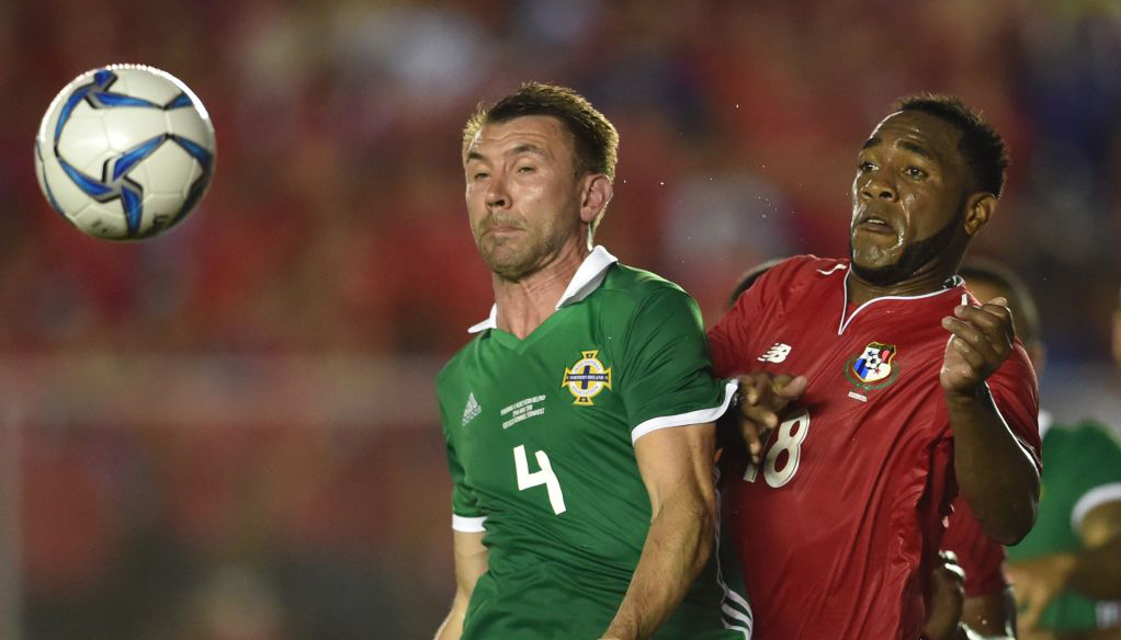 Costa Rica vs Northern Ireland: San Jose stalemate on cards