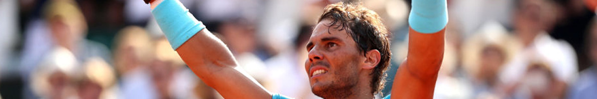 French Open 2018: Nadal to dominate Thiem in decider