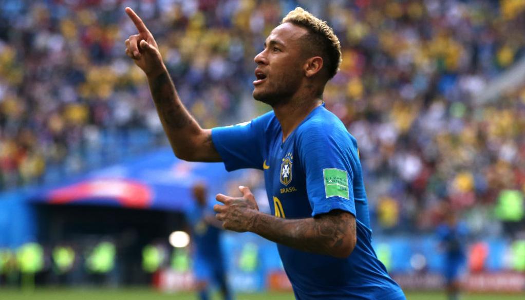 Serbia vs Brazil: Selecao to oblige in open encounter