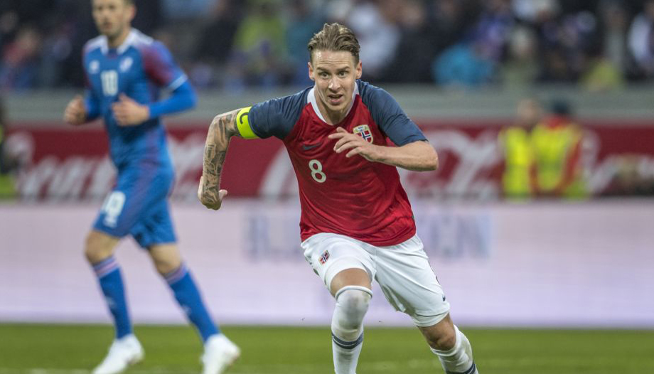 Norway vs Panama: In-form hosts can prove too strong