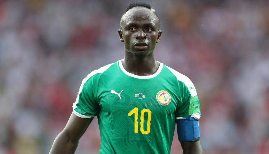 Japan vs Senegal: Lions of Teranga to roar again