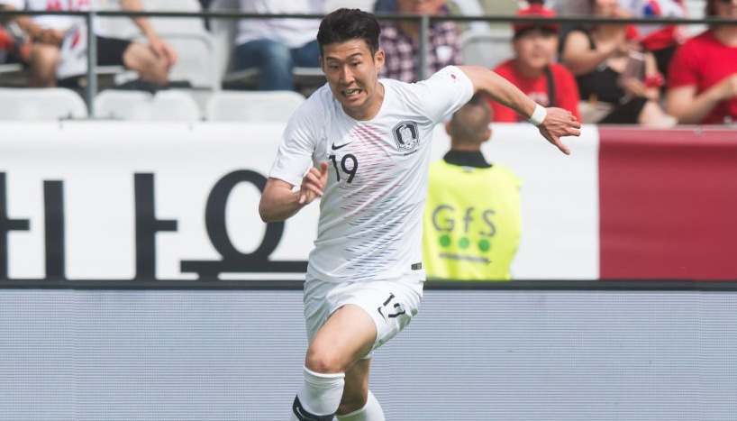 South Korea vs Senegal: Timing favours Taegeuk Warriors