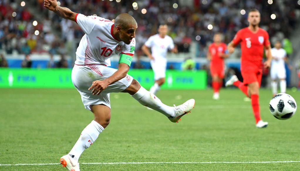 Panama vs Tunisia: Eagles of Carthage tipped to soar