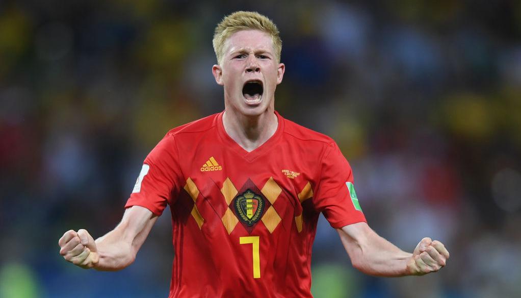 France vs Belgium: Red Devils can edge out Les Bleus