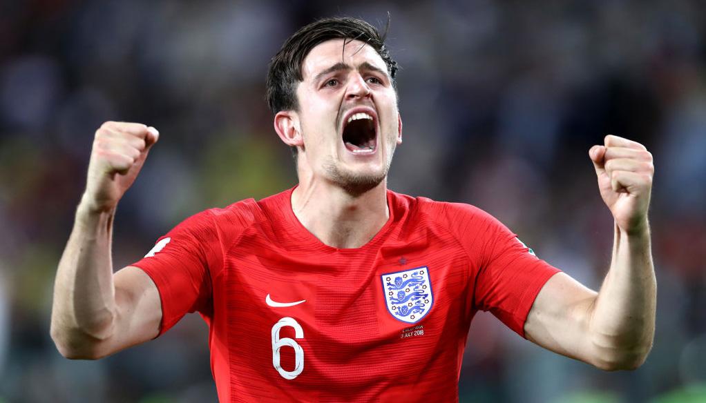 Sweden vs England: Three Lions can roar into semi-finals
