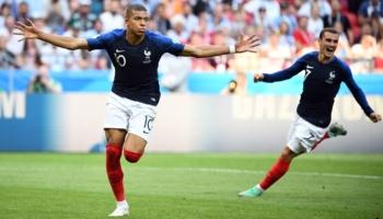 Francia-Belgio, la grande rinata o l'eterna promessa: chi va in finale?