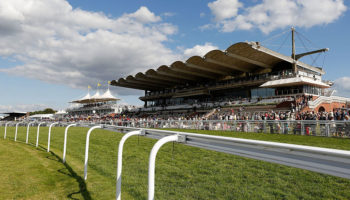 Glorious Goodwood tips: Selections for every race on Saturday