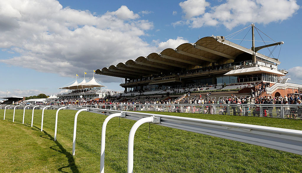 Glorious Goodwood tips: Selections for all seven Saturday races