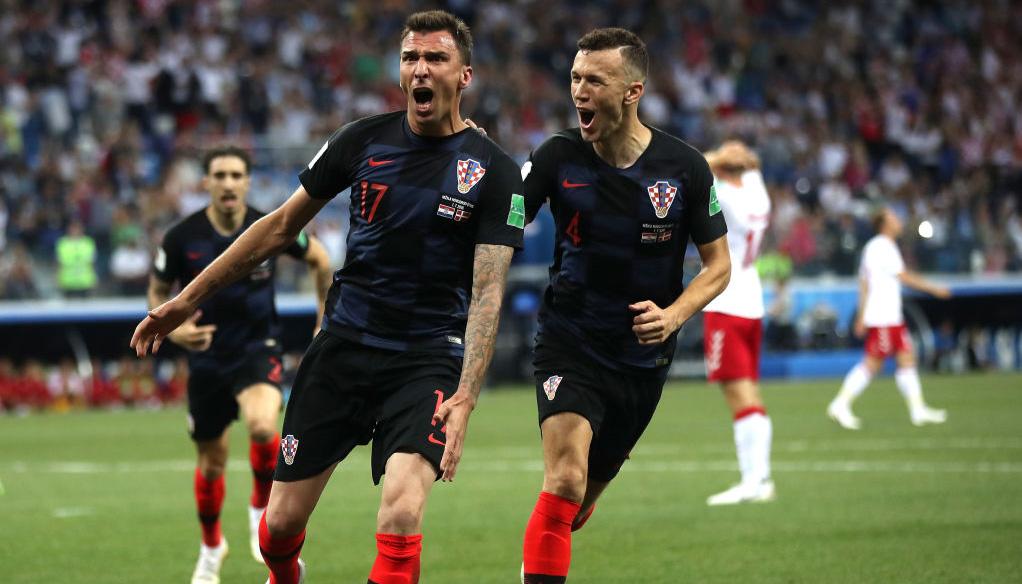 Russia vs Croatia: Blazers backed to edge out hosts