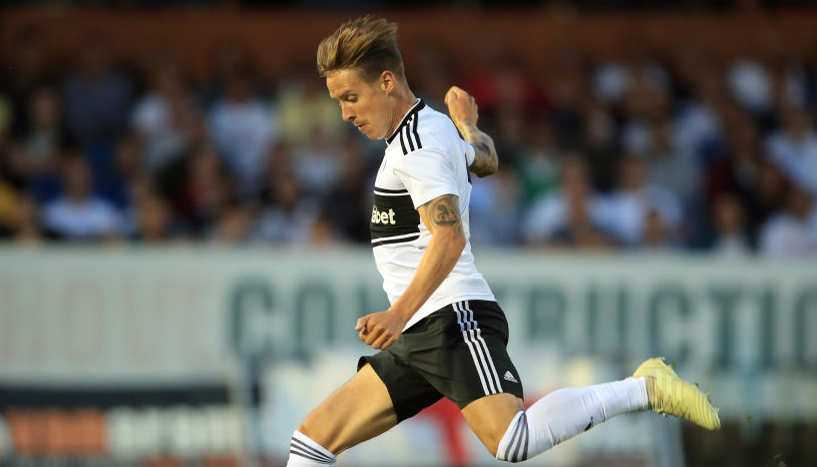 Fulham vs Burnley: Cottagers can wear down tired Clarets