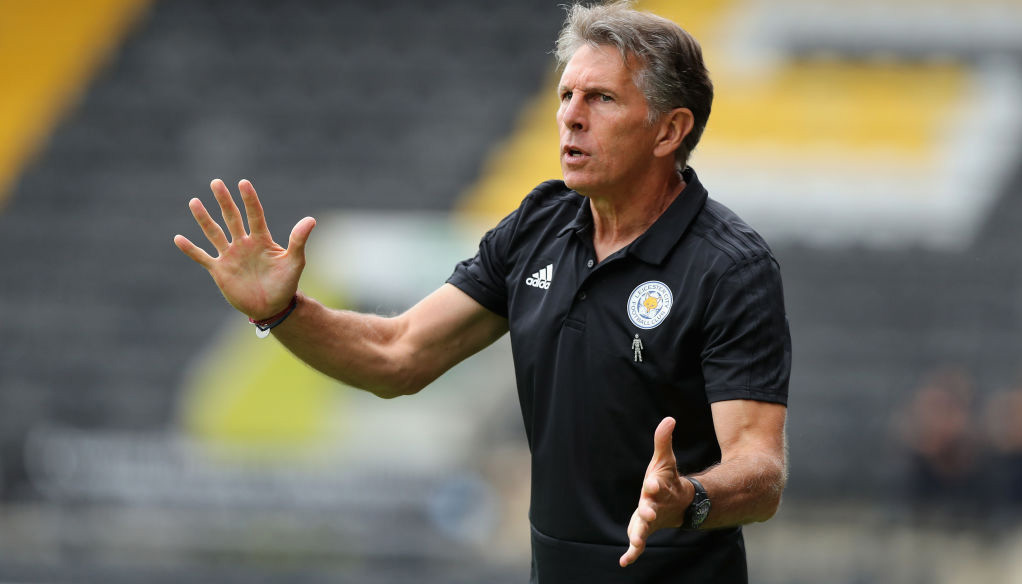 Newport vs Leicester: County are proven FA Cup performers