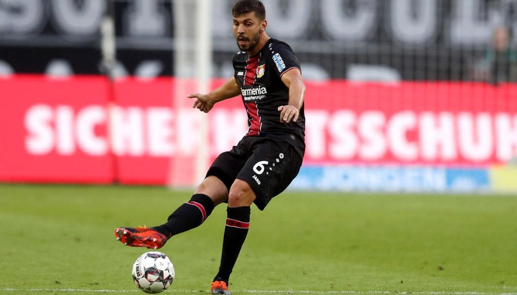 Bundesliga predictions: Saturday treble from Germany