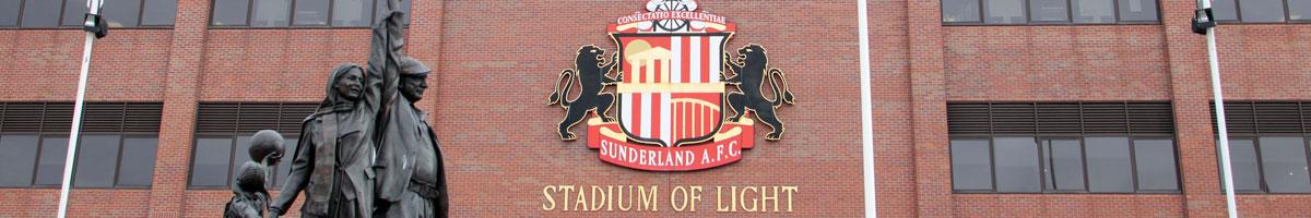 Sunderland, football accumulator tipsature in our latest football accumulator tips