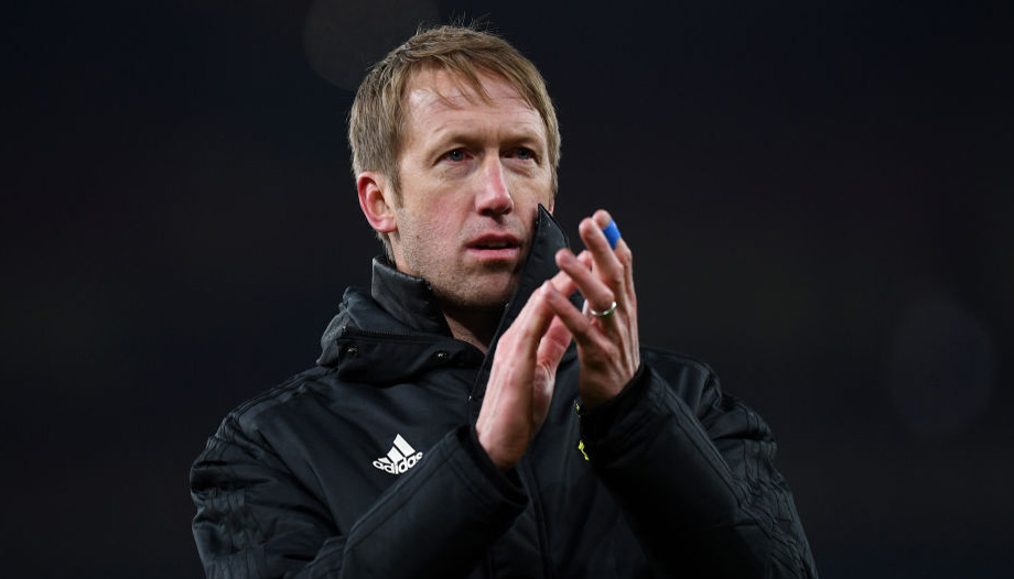 Birmingham vs Swansea: Welsh outfit to oblige in open contest