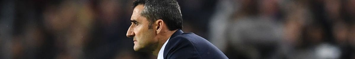 AC Milan vs Barcelona: Catalan side to be more clinical