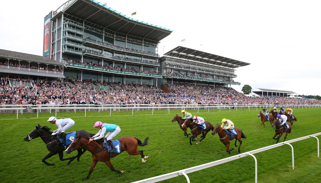 York races tips: Selections for day three of Dante Festival