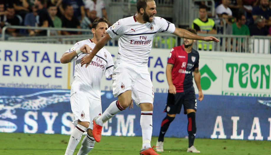 Serie A predictions: Sunday treble from Italy