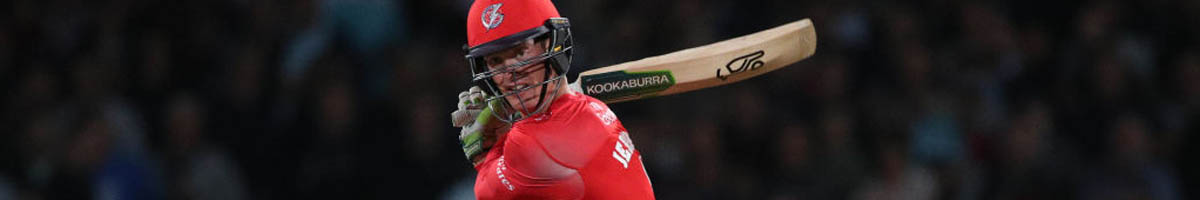 T20 finals day: Lightning to strike at Edgbaston blast