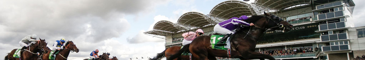 Our ITV racing tips come from Newmarket and York