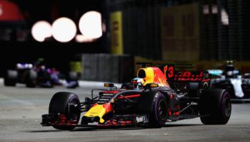 Portuguese Grand Prix predictions, Formula 1