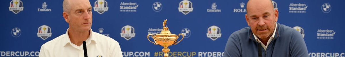 Ryder Cup predictions, betting tips and odds