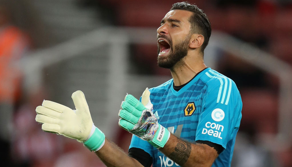 Wolves vs Besiktas: Wanderers can shade low-key contest