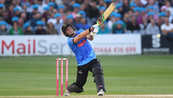 What to look out for on T20 finals day