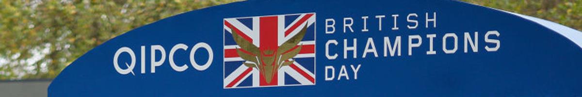 British Champions Day tips, horse racing, Ascot