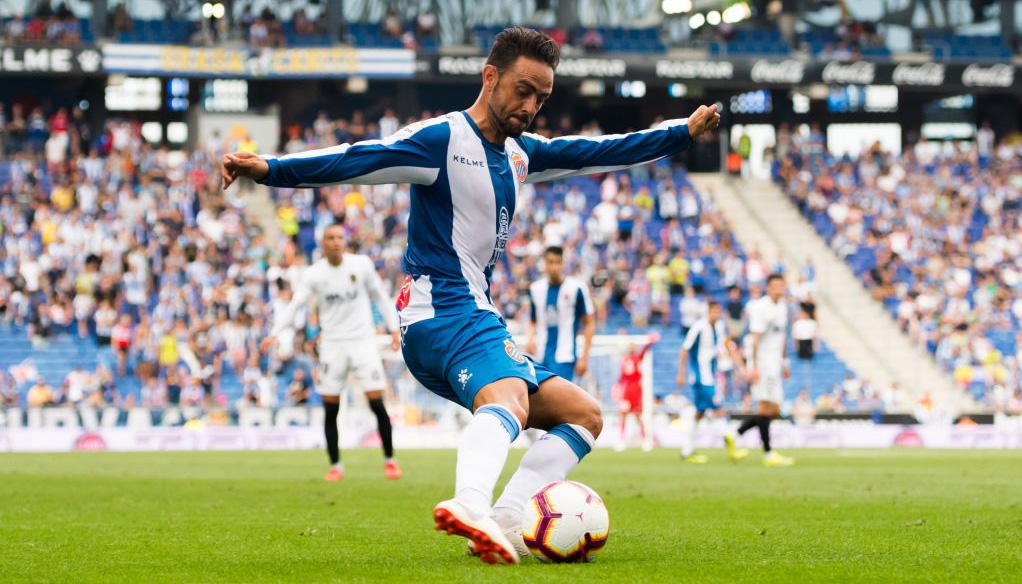 La Liga predictions: Sunday accumulator from Spain
