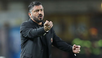 Spal vs AC Milan: Rossoneri face tough test in season finale