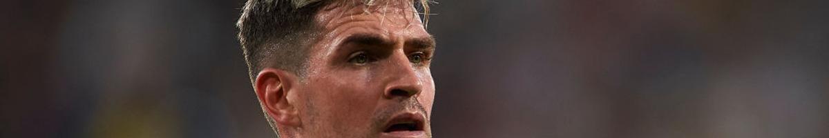 Rapid Vienna vs Rangers: Hosts have impressed in Austria